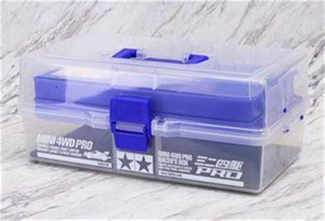 Tamiya 15354 Jr Mini 4wd Pro Racers Box gp354 mini 4wd pro racers box mini 4wd hobbysearch