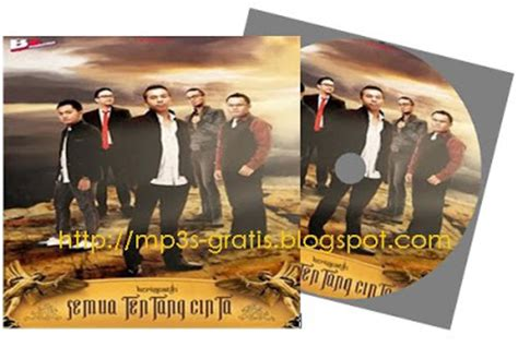 download mp3 kerispatih kerispatih aku harus jujur cd rip full clean
