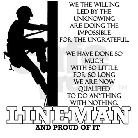 Power Lineman Memes - 17 best ideas about power lineman on pinterest lineman