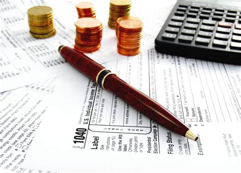 tipos de regimenes fiscales 2016 consecuencias de no presentar declaraci 243 n fiscal