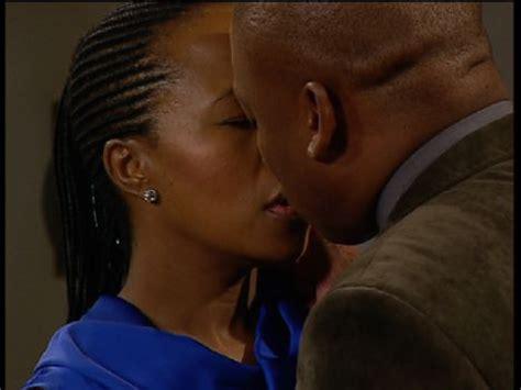 teboho in muvhango the pheko and thandaza kiss frankly speaking tvsa