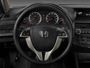 image 2008 honda accord coupe 2 door i4 auto lx s