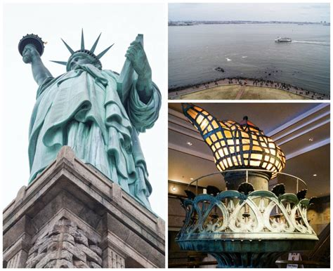 Pedestal Tickets Statue Of Liberty new york city 9 11 memorial museum statue of liberty ellis island and bagels