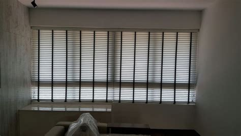 Blinds For Bedroom Singapore Blinds For Bedroom Singapore 28 Images Past Project