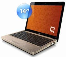 Mainboard Laptop Compaq Cq42 hp g42 g62 compaq cq42 ax1 free laptop motherboard schematics schemalaptop free