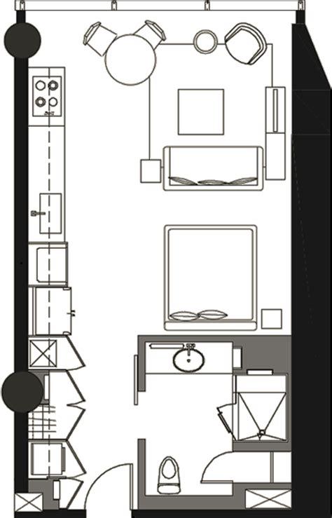 veer towers floor plans veer towers floor plan vs 3 veer towers las vegas luxury