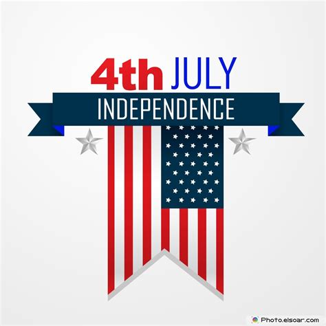Day In July u s independence day 4th july celebrations elsoar