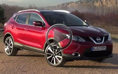 nissan qashqai 2014 price 2014 nissan qashqai review and price new nissan cars