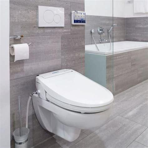 doccette per bagno bagno doccetta bidet mattsole