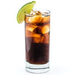 long island ice tea this is our town putney news