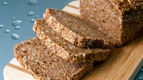 whole grains upset stomach foods to eat today to feel better tomorrow wstale