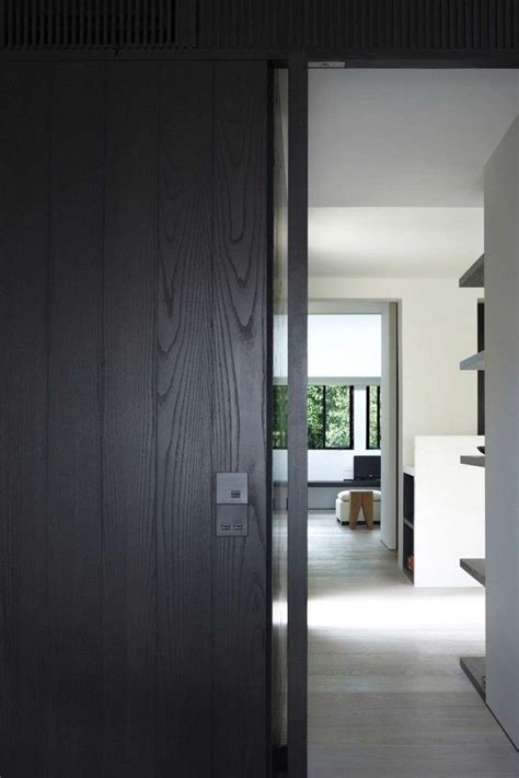 woodworkers brookvale 25 best ideas about invisible hinges on