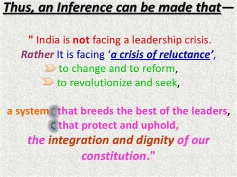 17 Best Ideas About Political Leaders On - leadership crisis in indian politics