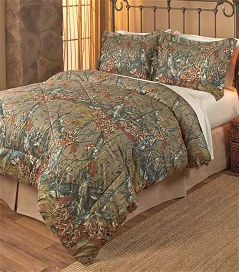 the woods comforter set the woods 169 comforter sets the lakeside collection