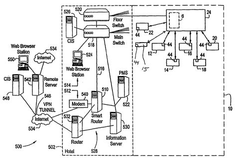 inncom e528 wiring diagram room get free image about
