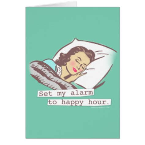 birthday pinup gifts on zazzle