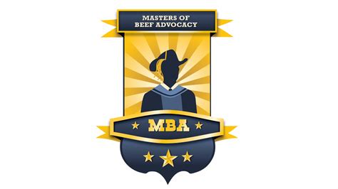What Is Mba In Education by Ag Education
