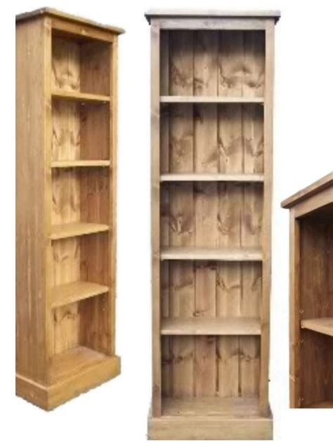 how to build a bookcase with adjustable shelves best 25 tall narrow bookcase ideas on pinterest skinny