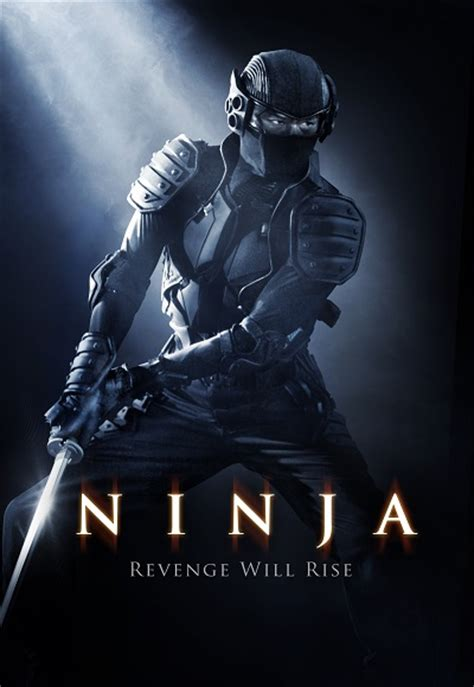 ninja zabijak film online ninja 2009 in hindi full movie watch online free