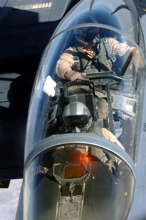 File:F15-cockpit-view-tanker-067.jpg - Wikimedia Commons F 15 Cockpit
