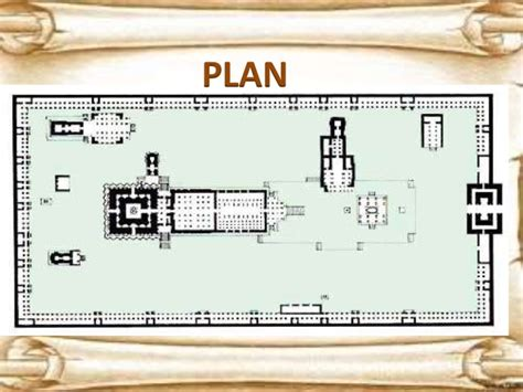 Traditional Style House Plans dravidian architecture with exampleshist teamwork