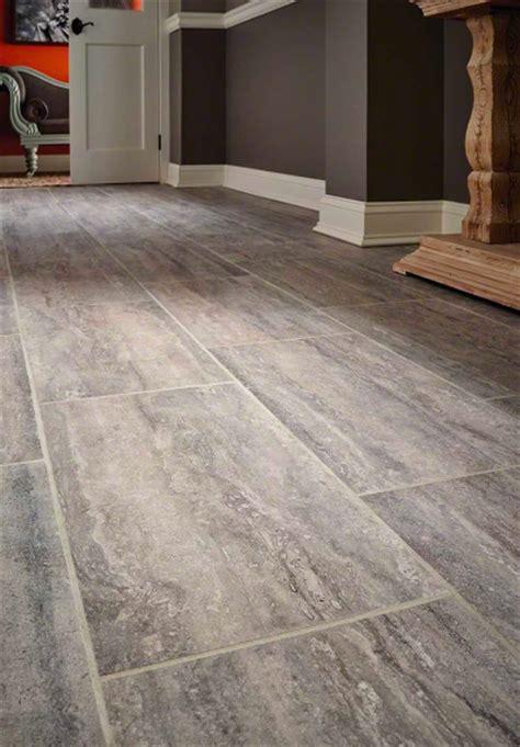 ms international veneto gray  porcelain tile