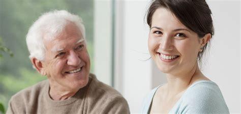 Nj Detox Centers No Insurance by Evidence Based Detox Programs Detox Rehab Recovery