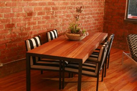 outdoor dining room table www roomservicestore ironwood outdoor dining table