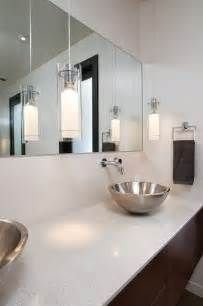 Contemporary Bathroom Lighting Ideas Bathroom Lighting Ideas Bathroom Contemporary With Accent