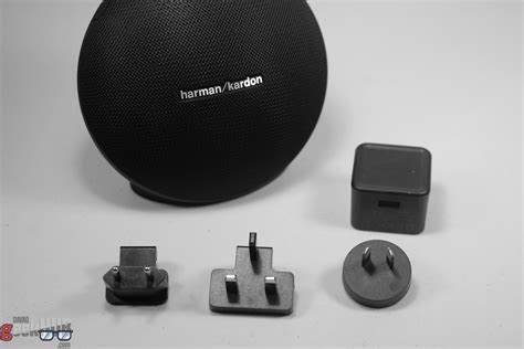 Speaker Onyx Mini harman kardon onyx mini portable bluetooth speaker review