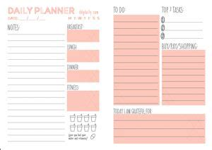 printable daily planner software sweet potato biscuits recipe days in um and ihr