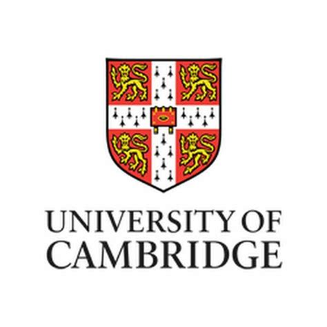 Cambridge Business School Mba Deadline by Africa Regional Bursary 2018 At Of Cambridge