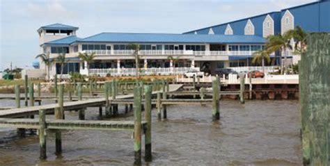 sam s boat lake conroe drink specials seabrook sams boat