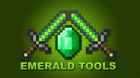 mind craft for emerald minecraft minecraft seeds for pc xbox pe ps3
