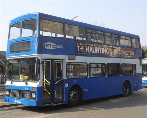 volvo olympian wiring diagram wiring diagram with