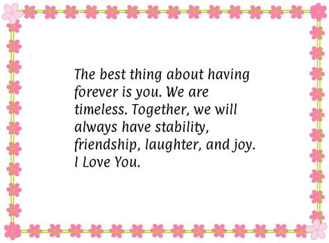 Wedding Anniversary Quotes For by Wedding Anniversary Quotes For My