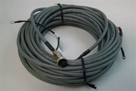 hyup sung encorder cable   awm   xb ebay