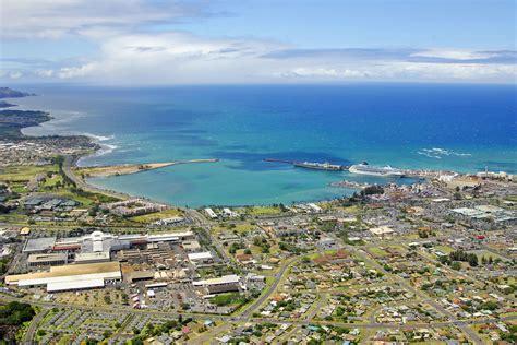 boat slips for rent hawaii kahului harbor in kahului hi united states harbor