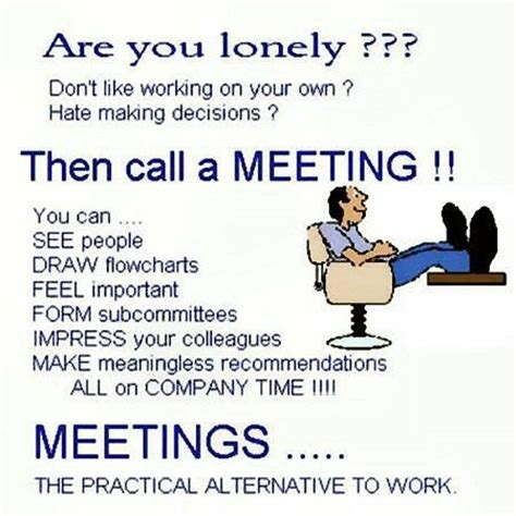 Working For Is Like Not Working At All by Office Signs At Work And In The Office Or