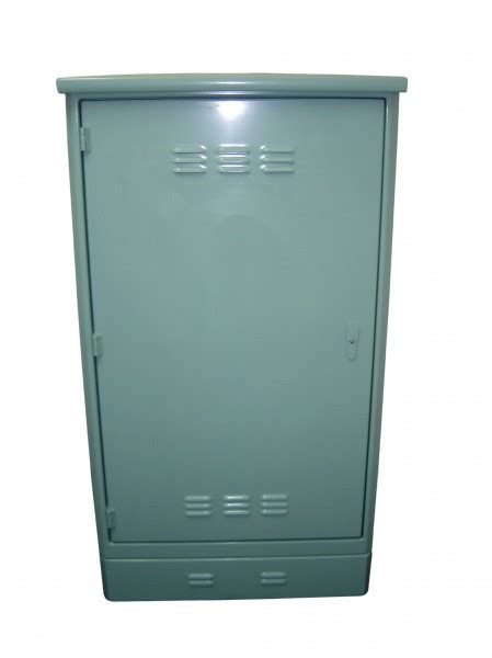 Electrical Cabinet Manufacturer by Electrical Cabinet Manufacturer