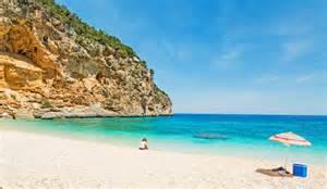 les 10 plus belles plages d italie