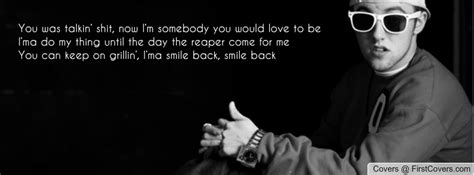 the room mac miller lyrics mac miller lyric quotes quotesgram