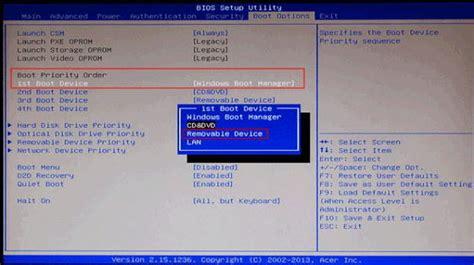 reset bios windows 8 1 how to recover windows 8 8 1 10 password on uefi based