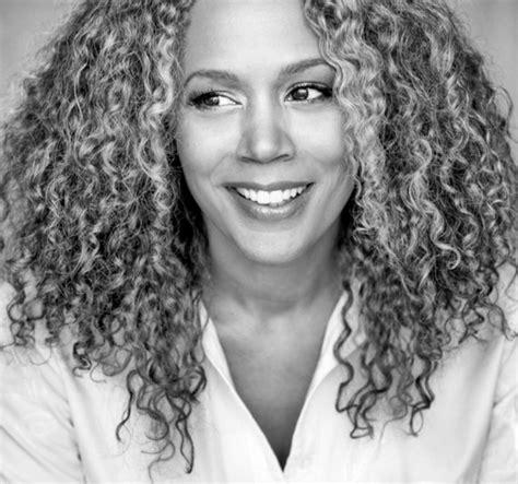 black actresses under 30 2017 actress rachel true on her career half half quality
