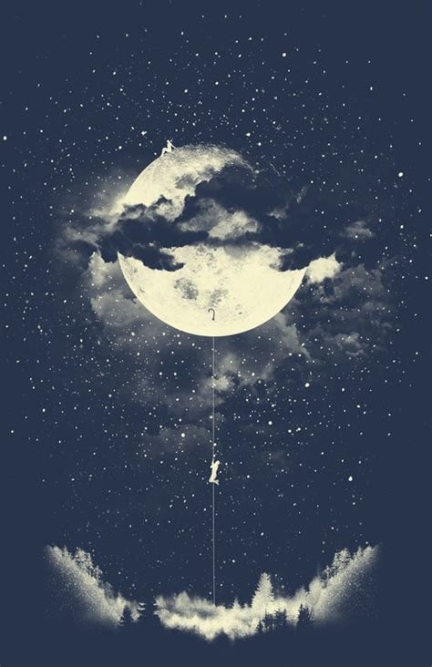 tumblr wallpapers of the moon wallpaper tumblr image 3177064 by helena888 on favim com