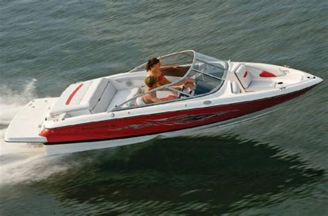 boat covers monticello indiana used 1999 regal 1900 lsr for sale in monticello indiana
