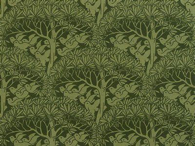 arts and crafts wall paper 1000 images about craftsman stencils wallpaper and paint
