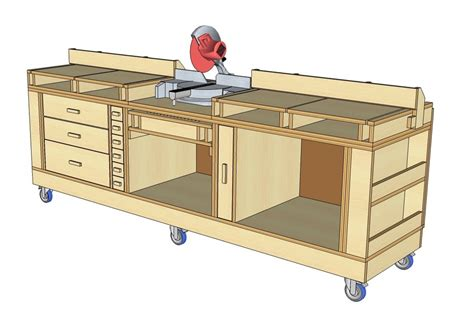 richard tendick s power tool 25 awesome woodworking saw bench egorlin