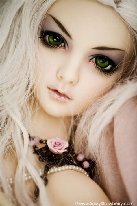 a jointed doll jointed dolls on bjd auction and dolls