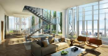 Condos In Real Estate Toronto Condos Go From Quantity To